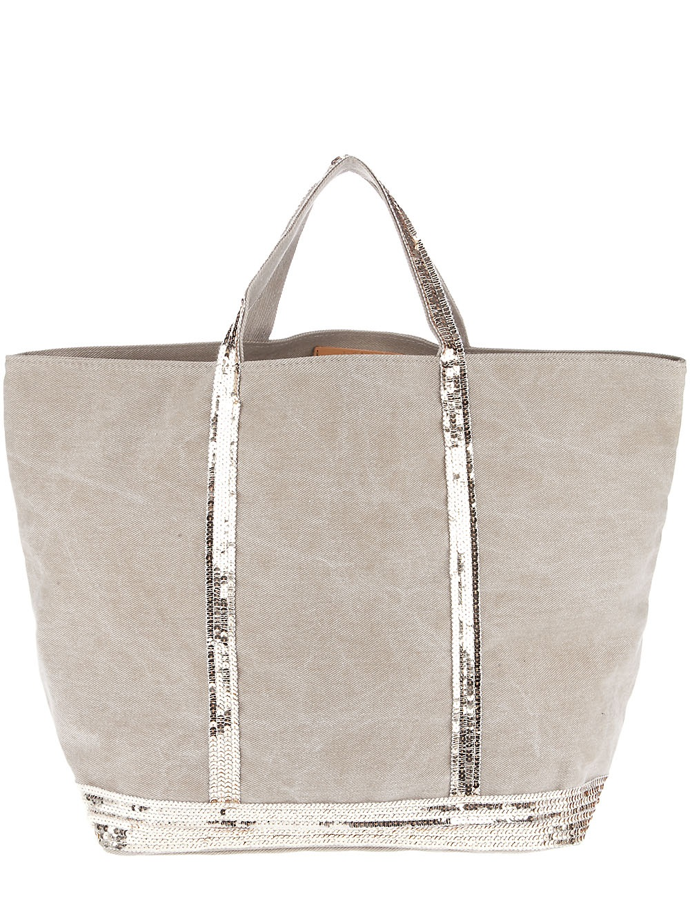 vanessa bruno tote bag mini crossbody bag. Black Bedroom Furniture Sets. Home Design Ideas