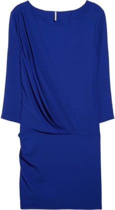 iro-blue-wallis-draped-crepe-dress-product-1-3924634-990970419_large_flex
