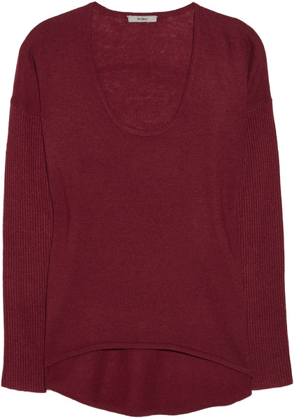 helmut-lang-burgundy-ribbedsleeve-knitted-sweater-product-1-4239898-228670426_large_flex